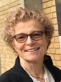 Alida Engel