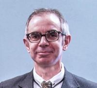 Pascal van Lieshout