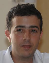 Oren Civier