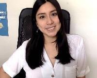 Angélica Bernabé