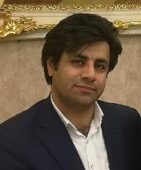 Hiwa Mohammadi