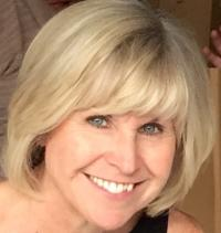 Elaine Kelman