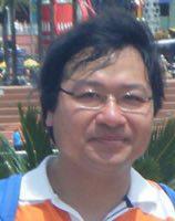 James Au-Yeung