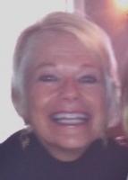 Susan M Cochrane